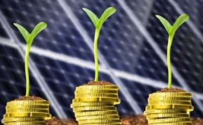 The Value of Renewable Energy