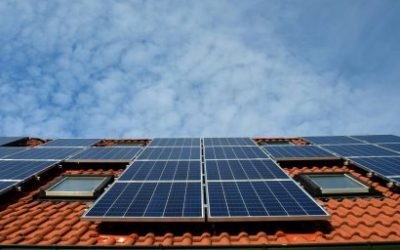 The Importance of Choosing Quality Solar Panels