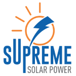 supreme solar power Brisbane QLD